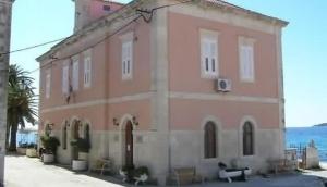 Orebic Maritime Museum