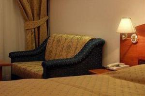 Padova Hotel Rab
