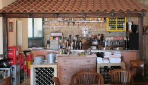 Restaurant Feral
