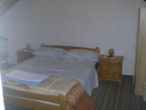 Samardzic Guesthouse Plitvicka Jezera