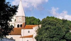 St.Jacob's Church