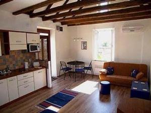 Studio Loza Apartment Split