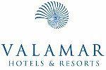 Valamar Club Tamaris