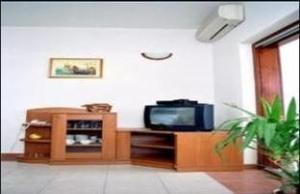 Vickovic Apartments Okrug Gornji