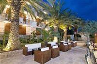Villa Adriatica Hotel Supetar