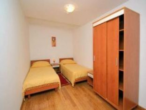 Villa Ana Apartments Seget Donji