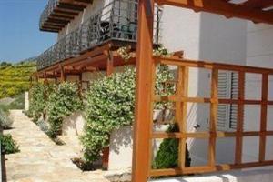 Villa Lara Hotel Bol