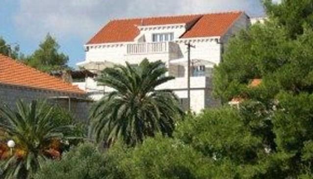Villa Sokol
