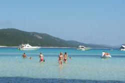The Islands of Croatia