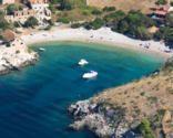 Top 10 Beaches