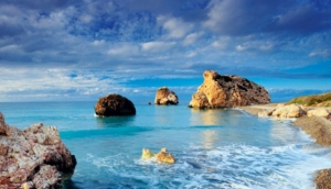 Ten romantic things to do in Cyprus