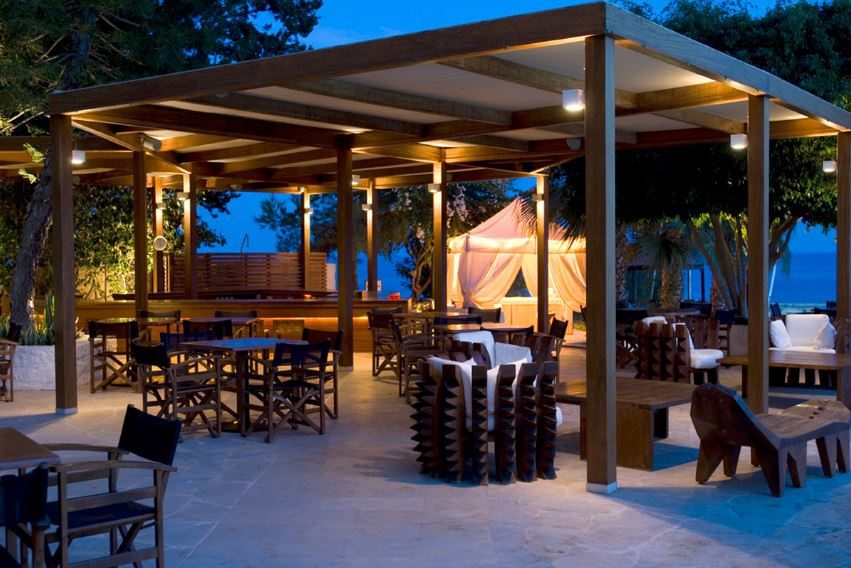 pathos lounge bar stunning lighting. caprice restaurant u0026 lounge bar at londa hotel pathos stunning lighting g