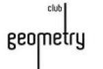 Geometry Club