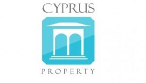 INTO Properties Ltd