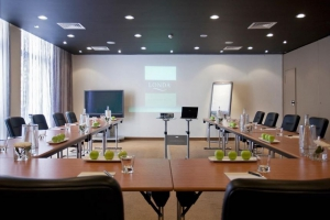 Londa Hotel Corporate Meetings