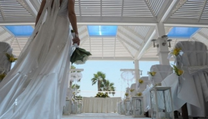 Lordos Hotel - Weddings