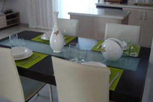 Dinning Area - 103