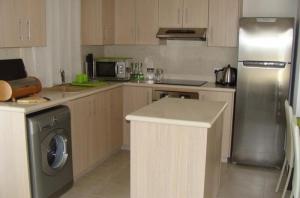 Kitchen - 103