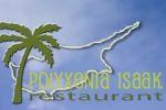 Polyxenia Isaak Restaurant