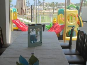 Polyxenia playground