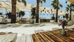 ReBuke Lounge