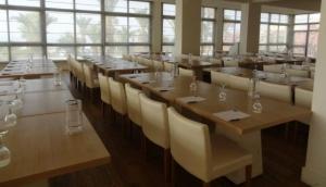 Sentido Sandy Beach Hotel - Conferences