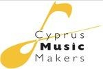 CYPRUS MUSIC MAKERS CHAMBER MUSIC FESTIVAL