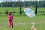 Green Monday Celebration - Larnaka