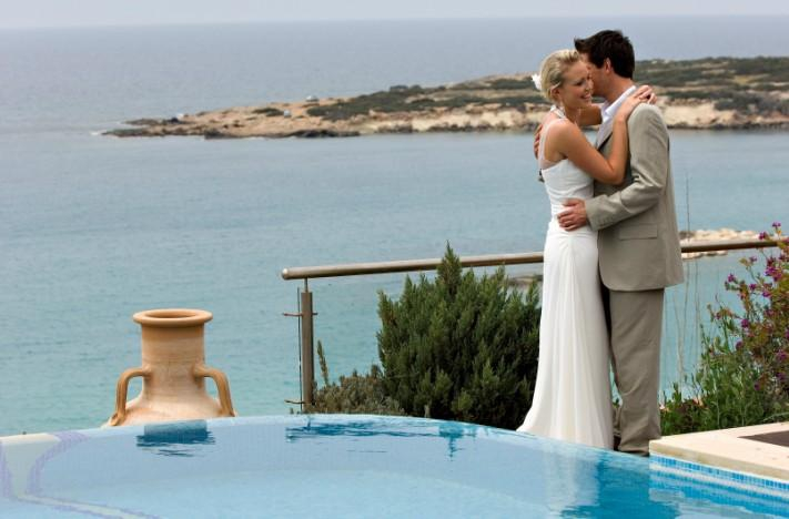 Weddings in Pafos event
