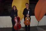 Larnaca Festival of Classical Music