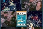 Live music at Isaak Tavern
