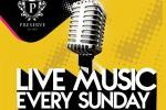 Live Music at Preserve