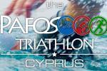 Pafos Triathlon