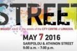 Street Life Festival 2016