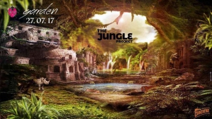 The Jungle Project