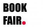 World Book Day celebrated at Loukia & Michael Zampelas Art Museum