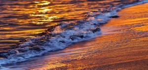 Magical Cyprus Beaches