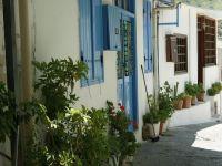 Omodos village