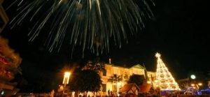 Important Days and Festivals in Cyprus