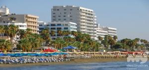 Larnaka (Larnaca)