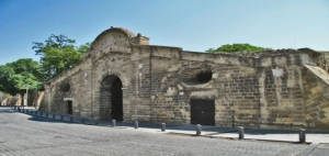 Lefkosia (Nicosia)