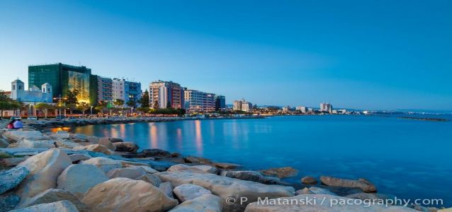 Lemesos (Limassol)