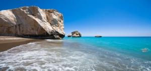 Pafos (Paphos)