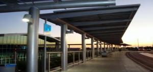 Larnaka Airport
