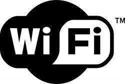 WiFi access in Cyprus