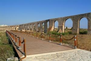 Kamares photo by Larnaka Regional Tourism Body