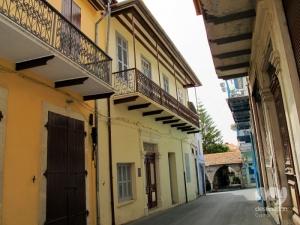 Lefkara village, Larnaka © My Destination Cyprus