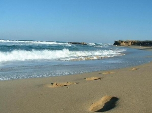 Protaras Beach, photo by Cypruspictures.net