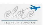 1st Elite Travel & Tourism