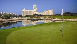 Al Hamra Golf Club - Ras Al Khaimah